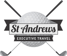 St Andrews Executive Travel Ltd | Tel: 01334 470080